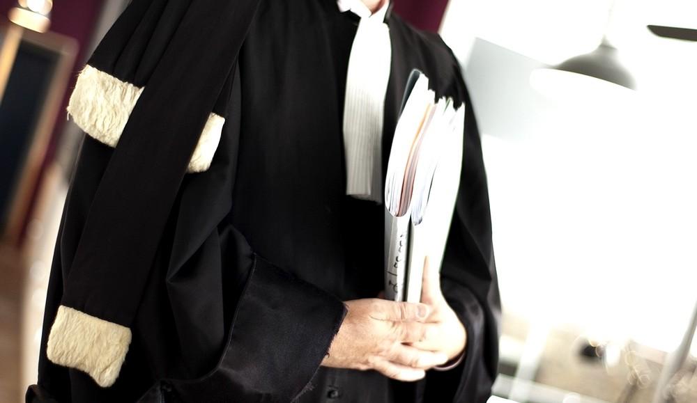 Les attraits du métier d'avocat