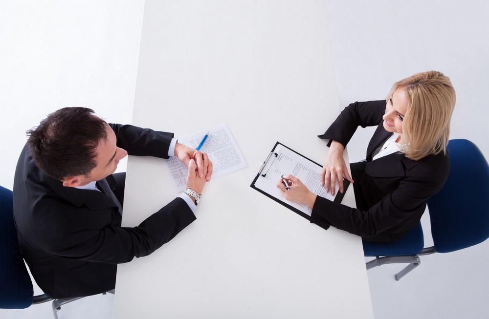 Comment définir le besoin en recrutement ?