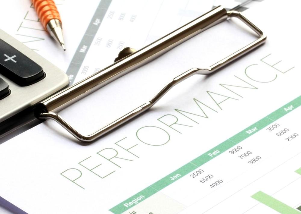 Les indicateurs pour mesurer la performance d'achat