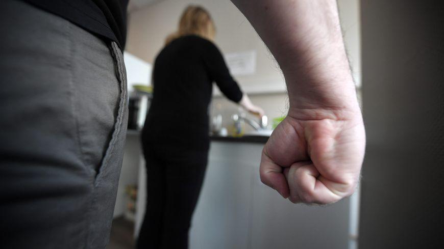 Divorce : comment faire pour bien choisir son avocat ?
