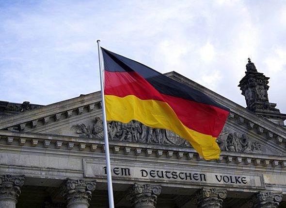 Ce que vous devez savoir si vous envisagez de poursuivre vos études en Allemagne