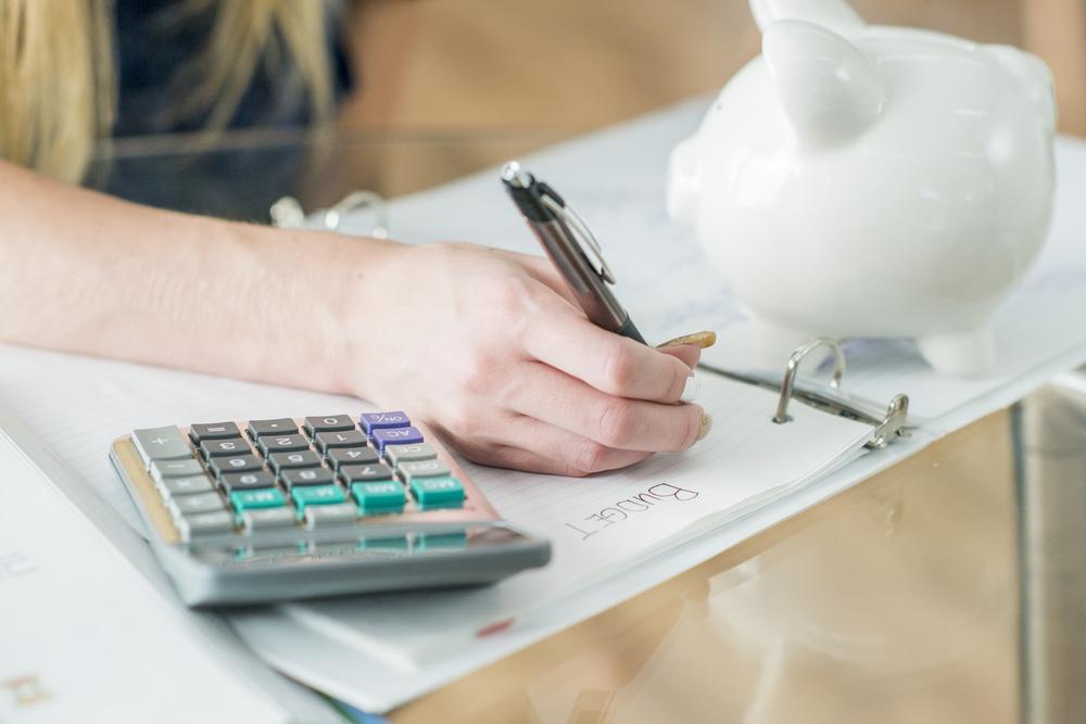 Autoentreprise : comment gérer sa comptabilité?