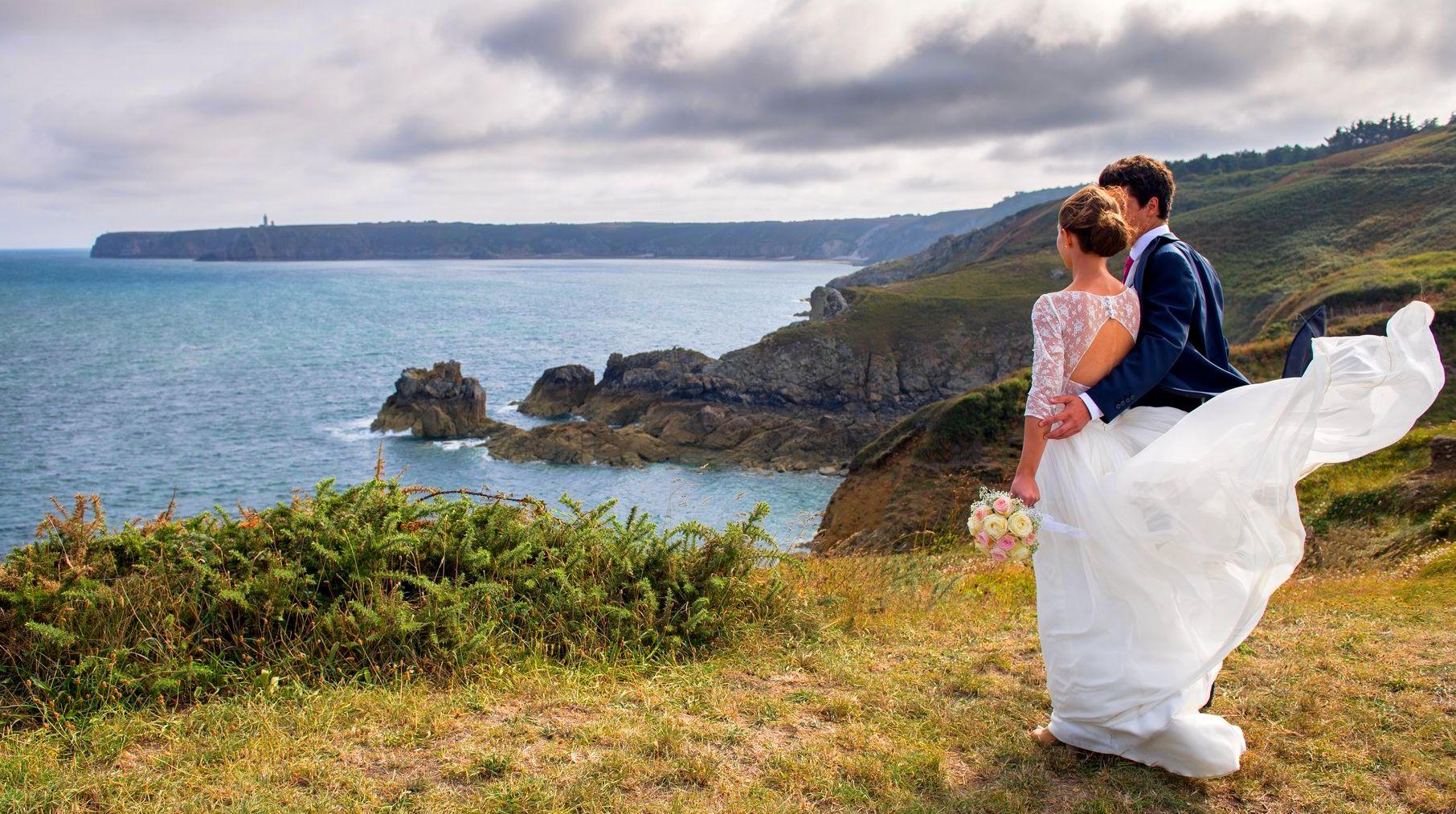 Organiser son mariage en Bretagne