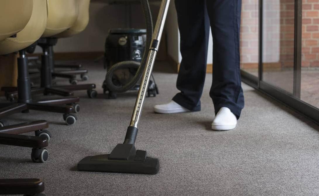 3 bonnes raisons de faire appel à un service de nettoyage