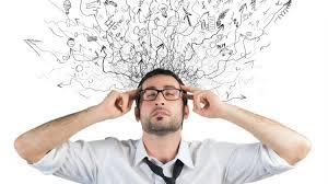 Association : comment s'organise la prise de décision ?