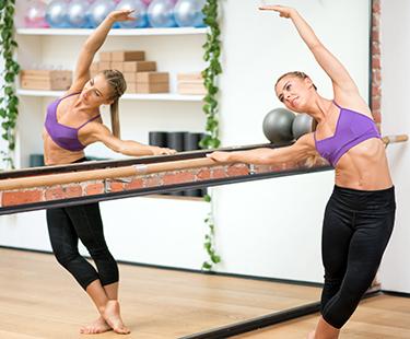 Quelles chaines YouTube pour apprendre à danser chez soi?