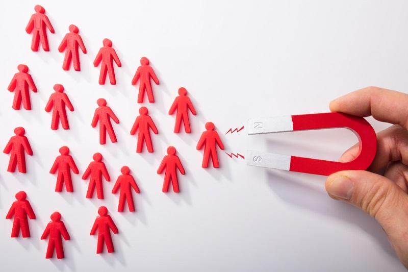 Quelle importance revêt une étude des besoins pour votre entreprise ?