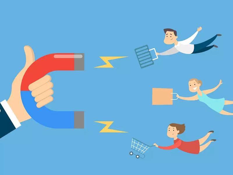 Comment attirer de nouveaux clients ?