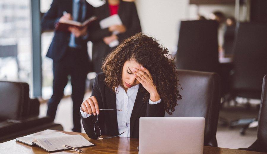 Comment gérer son stress après le travail ?