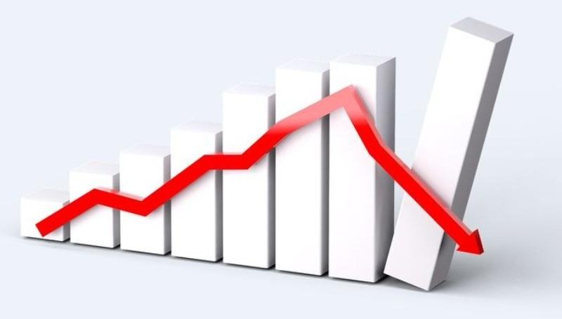 Comment éviter la faillite?